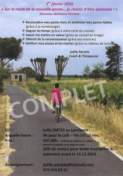 seminaire_complet